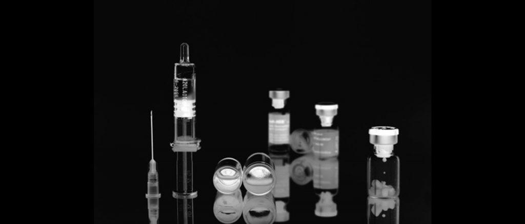 acide hyaluronique, botox, toxine botulique, injections